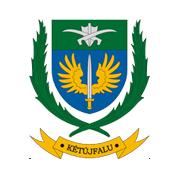 ketujfalu.hu logó