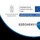 Humán kapacitások fejlesztése a Szigetvári járásban